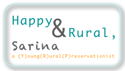 Blog post signature_Happy&Rural_framed